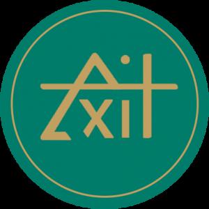 Exit Art - Arquitectura e Decoração